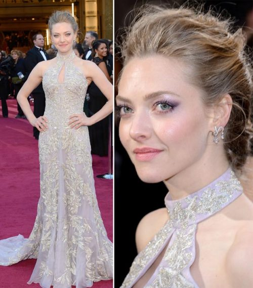 amanda-seyfried-light-lavender-mcqueen-dress-2013-oscars