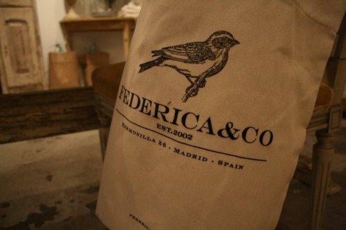 Federica & Co.