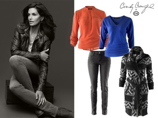 Cindy-Crawford-at-CA-Collection