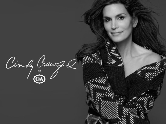 cindy-crawford-CA