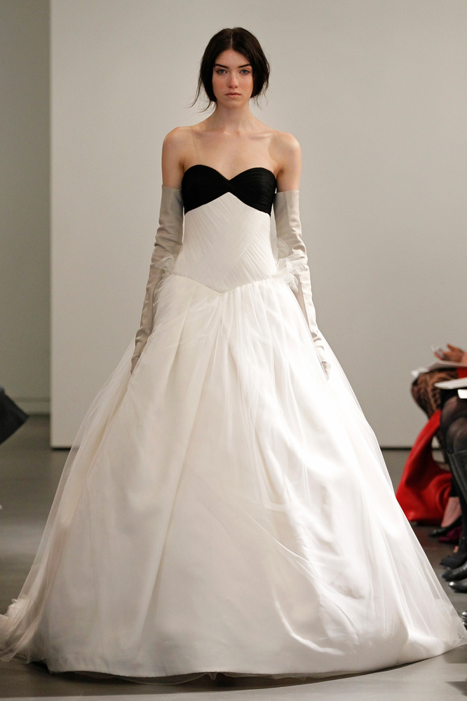 Bridal   Life and Style Madrid