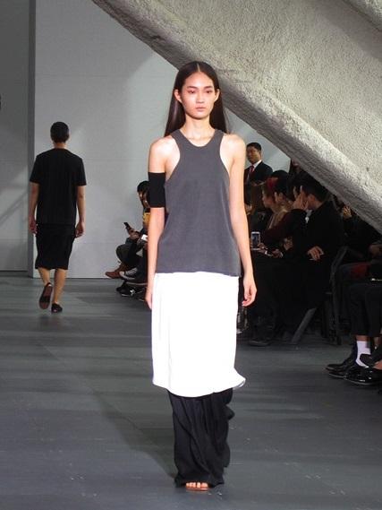 Moohong Kim